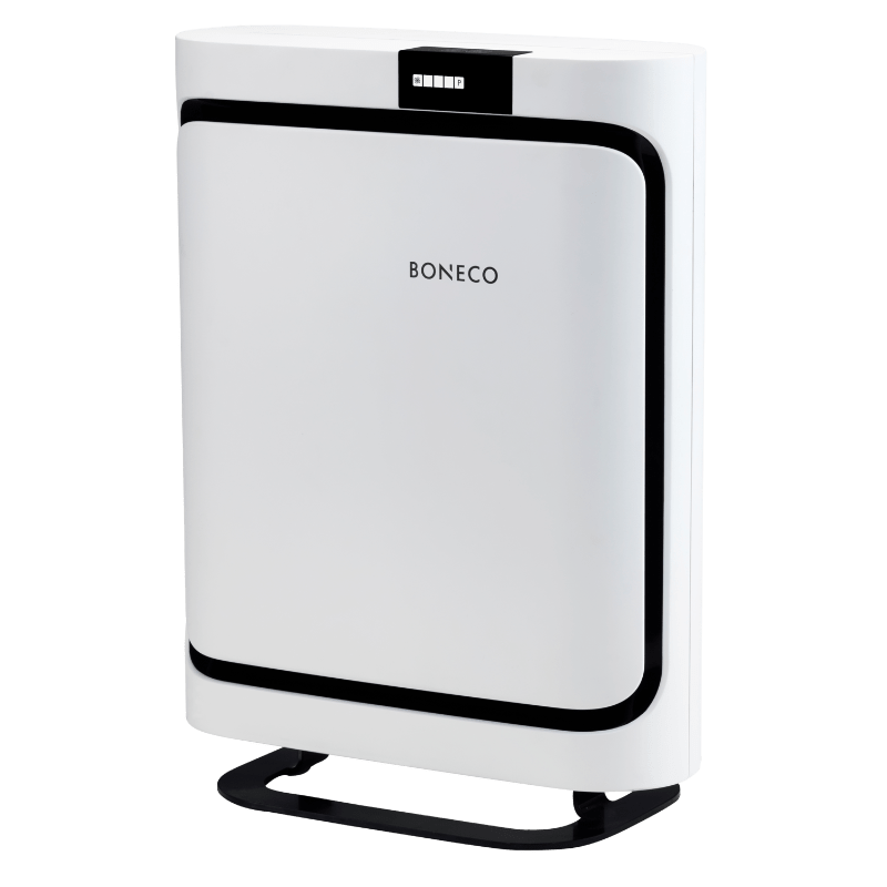 Air cleaning Boneco Purifier
