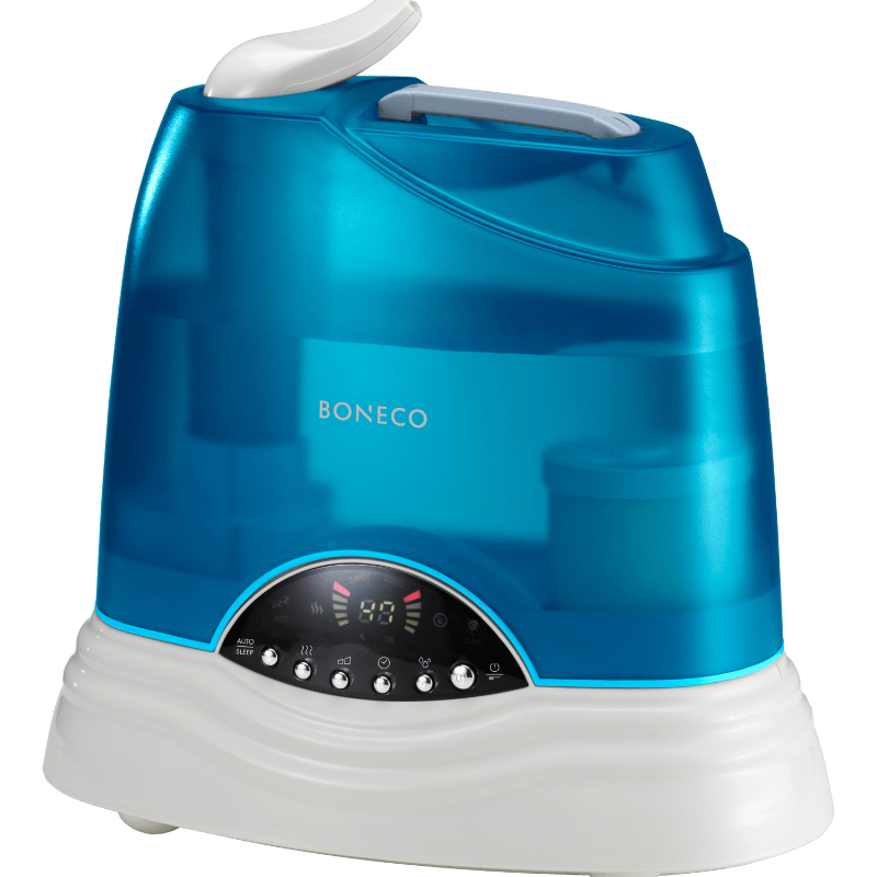 Ultrasonic Humidifier 7135