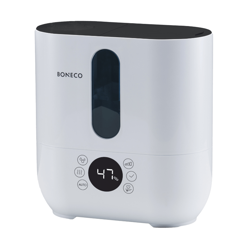 U350 ultrasonic humidifier