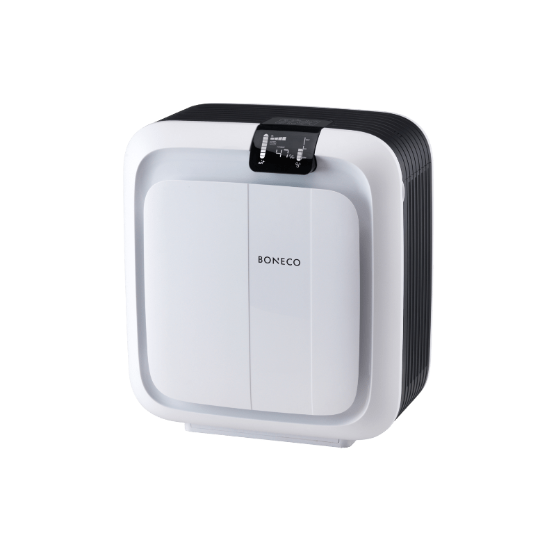 All Rounder Room Purifier