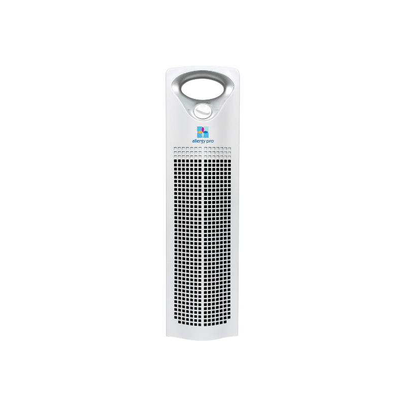 Allergy Air Purifier