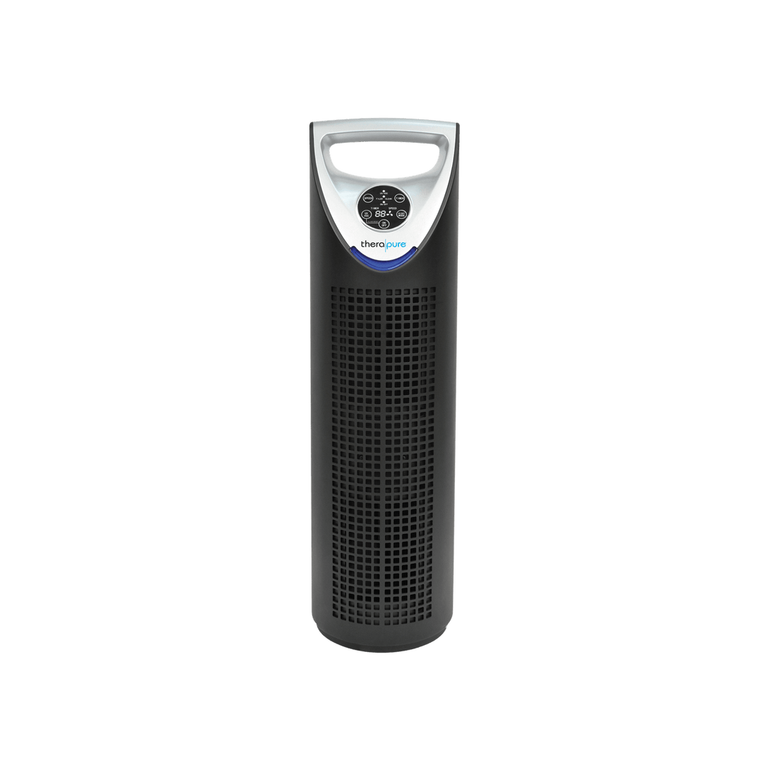 Germicidal Light Air Purifier