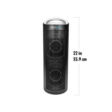 Envion Air Purifiers Envion Therapure TPP620 UV-C Light Air Purifier 49409