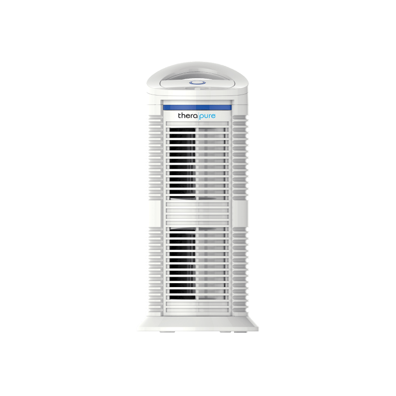 Best Therapure Air Purifier