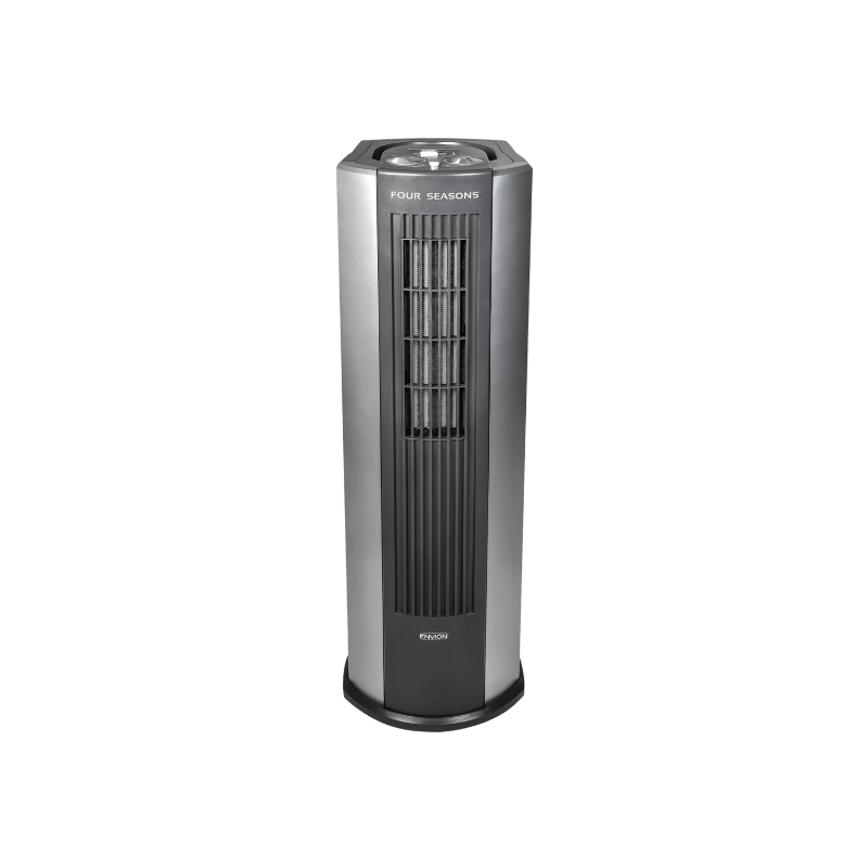 Envion 4-in-1 Air Humidifier