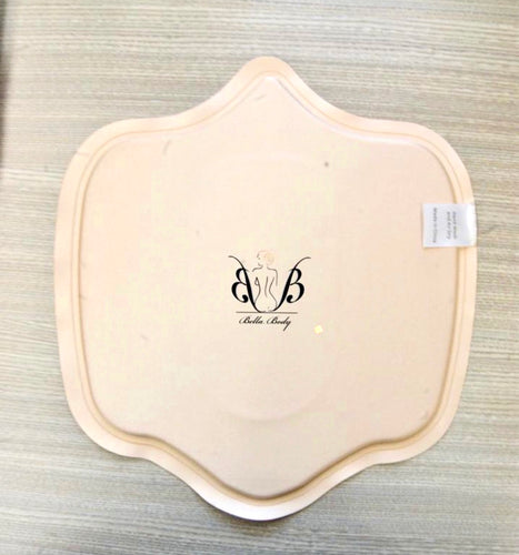 THGC DOUBLE SIDED TAPE