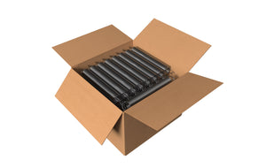 box of 100 trampoline springs