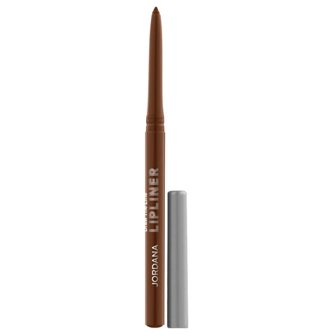Draw The Line Lip Liner™- 01 Coco Loco