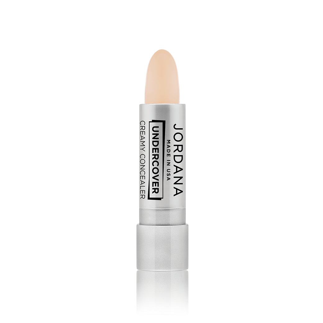 Undercover Creamy Concealer Stick - 02 Light