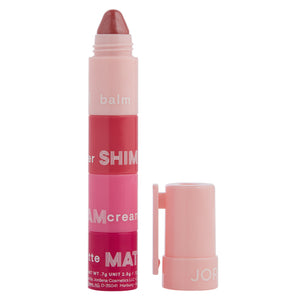Lip Colorstax- 01 PINK