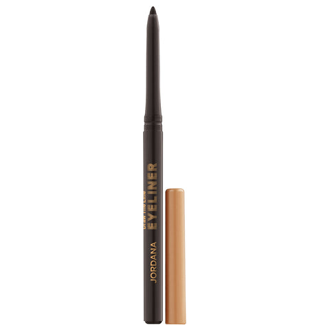 Draw The Line Eyeliner™- 03 Smokey