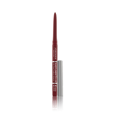Easyliner For Lips - 04 Coco Loco