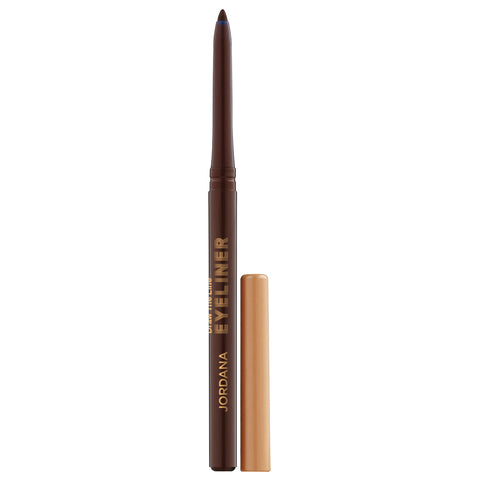 Draw The Line Eyeliner™- 04 Coffee Bean