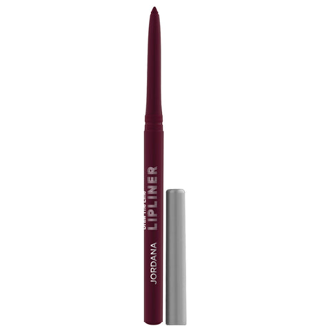 Draw The Line Lip Liner™- 04 Plush Plum