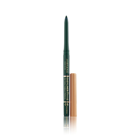 Easyliner Retractable Eye Pencil - 05 Seagreen