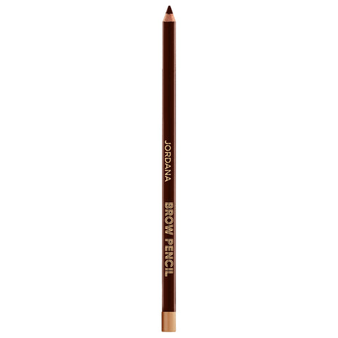 06 Dark Brown- Best Brow Pencil