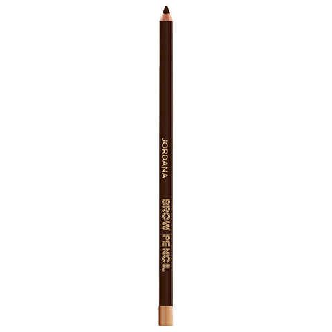 08 Espresso- Best Brow Pencil