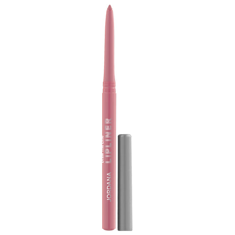 Draw The Line Lip Liner™- 08 Rose Crush
