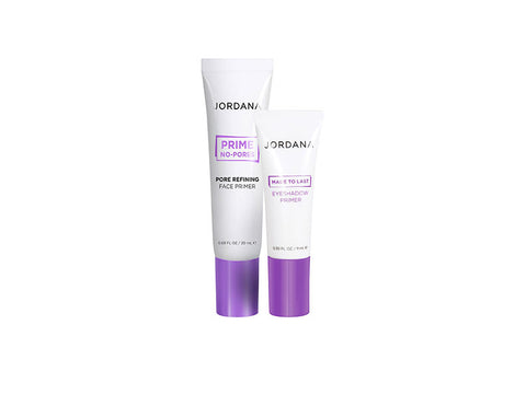 Stay in Place Primer Set
