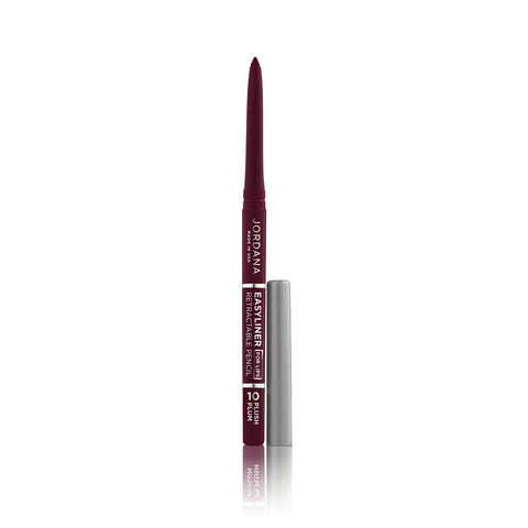 Easyliner For Lips - 10 Plush Plum