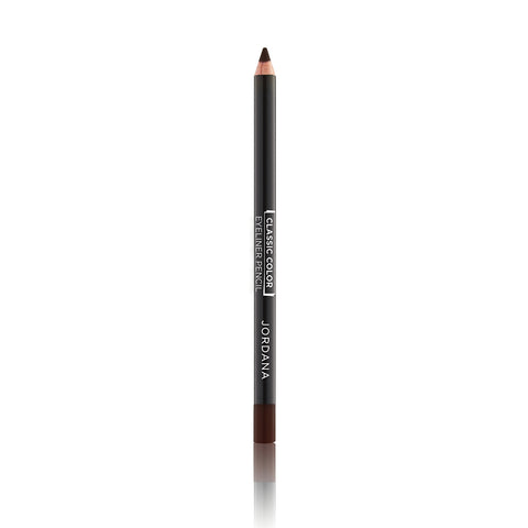 Classic Color Eyeliner Pencil - 13 Plum Berry