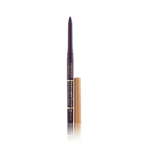 Easyliner Retractable Eye Pencil - 15 Eggplant