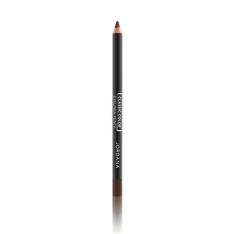 Classic Color Eyeliner Pencil