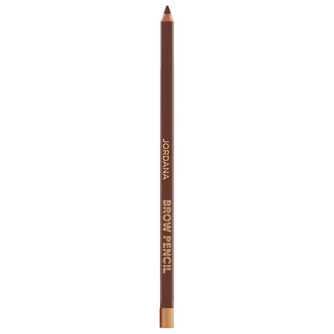 18 Brunette- Best Brow Pencil