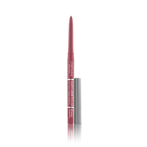 Easyliner For Lips - 23 Baby Berry