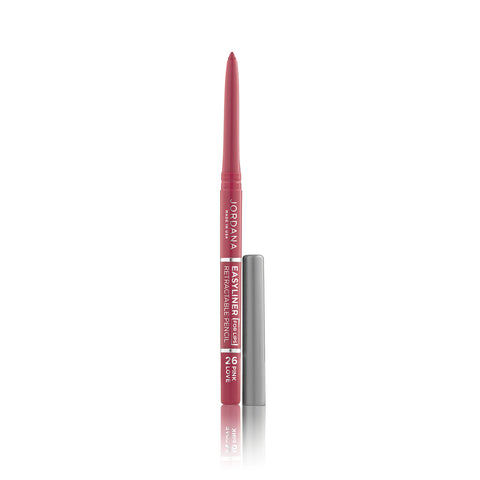 Easyliner For Lips - 26 Pink Love