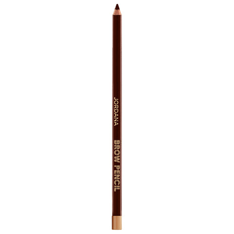 29 Brown- Best Brow Pencil