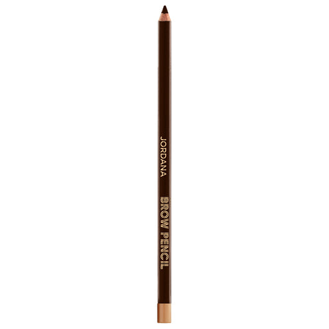 30 Brown Black - Best Brow Pencil