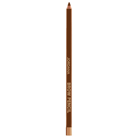 31 Medium Brown- Best Brow Pencil
