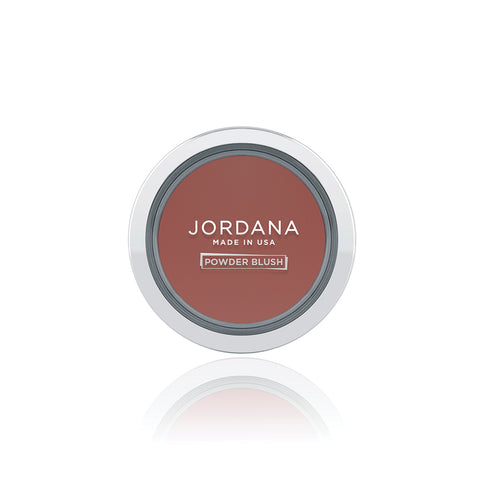 Powder Blush - 39 Cinnamon Spice