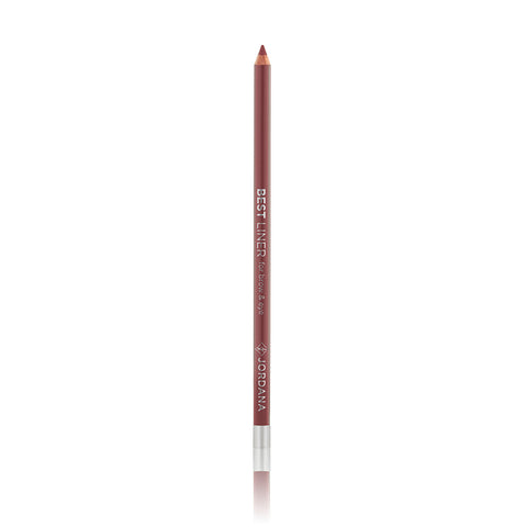 "Best Liner For Brow & Eye 7"" Eyeliner Pencil - 39 Medium Brown"