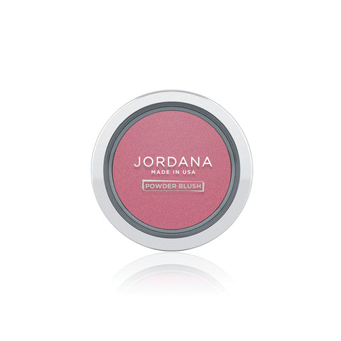 Powder Blush - 40 Tender Tearose
