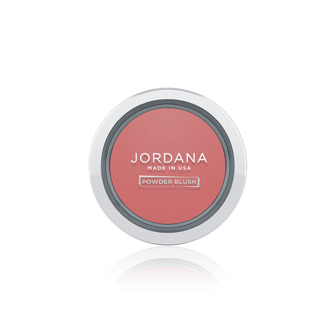 Powder Blush - 42 Rich Sorbet