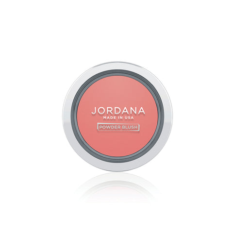 Powder Blush - 43 Peach Blossom