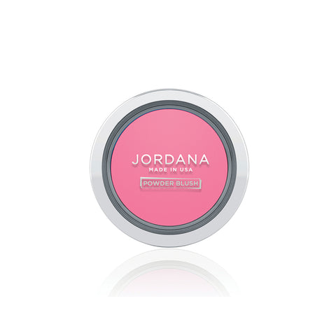 Powder Blush - 48 Pink Beauty