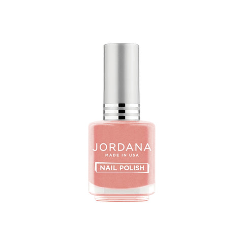 Nail Polish - 239 Radiant Rose