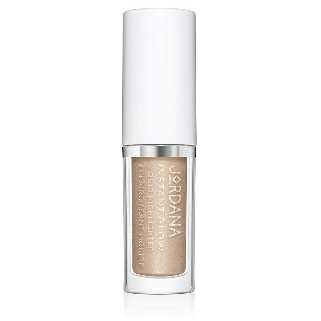 Instant Glow Liquid Highlighter - JLH-02 Starlit