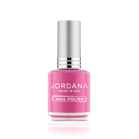 Nail Polish - 941 Pink Lemonade
