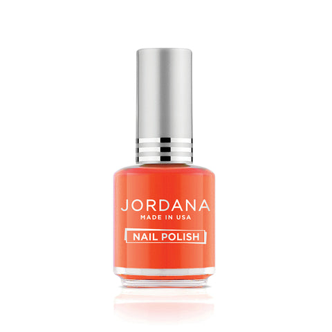 Nail Polish - 943 Orangesicle