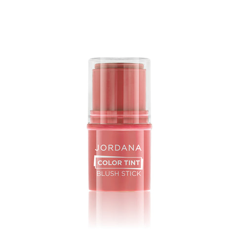Color Tint Blush - 01 Blushed