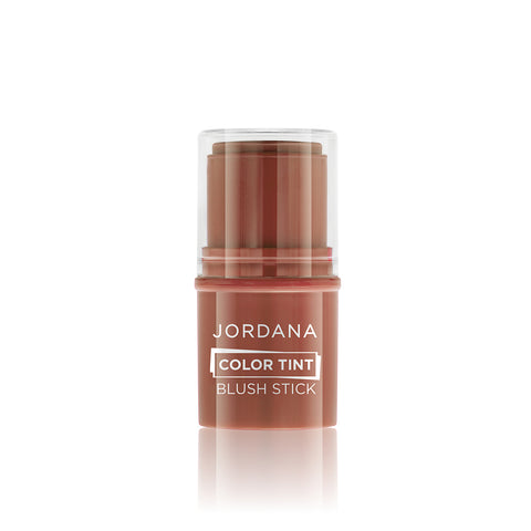 Color Tint Blush - 06 Bronze