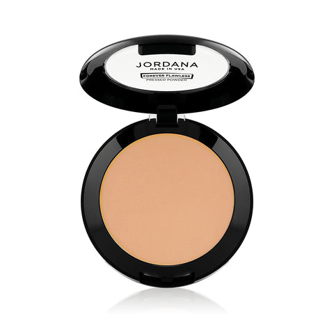 Forever Flawless Pressed Powder - 110 Classic