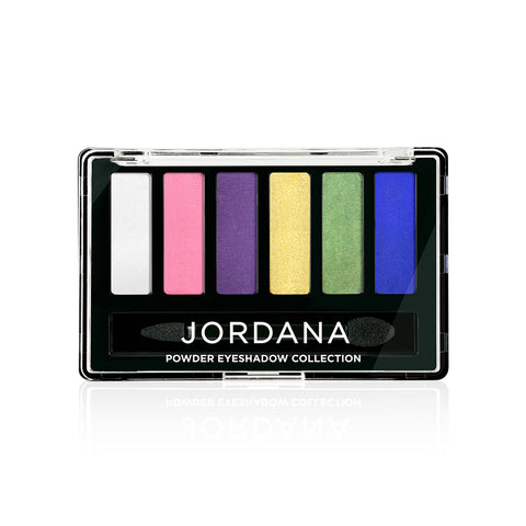 Made to Last® Eyeshadow Collection - 08 Bright Idea