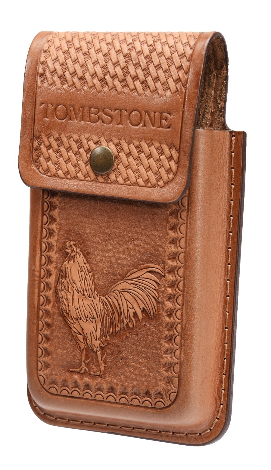 Tombstone Cellphone Case #4303