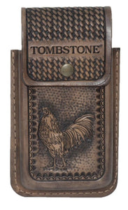 Tombstone Cellphone Case #4307