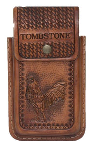 Tombstone Cellphone Case #4308